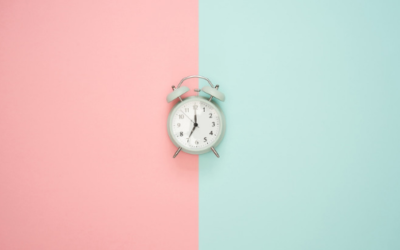 5 tips to be a more time efficient business developer