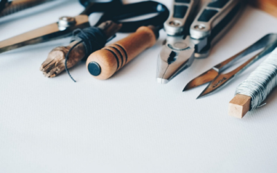 8 business development skills you should master