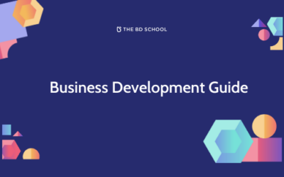 Business Development Guide