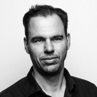 the business development school - author willem jan landman