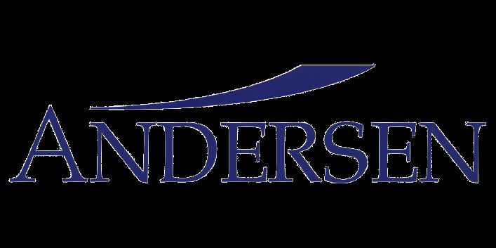 the business development school - andersen