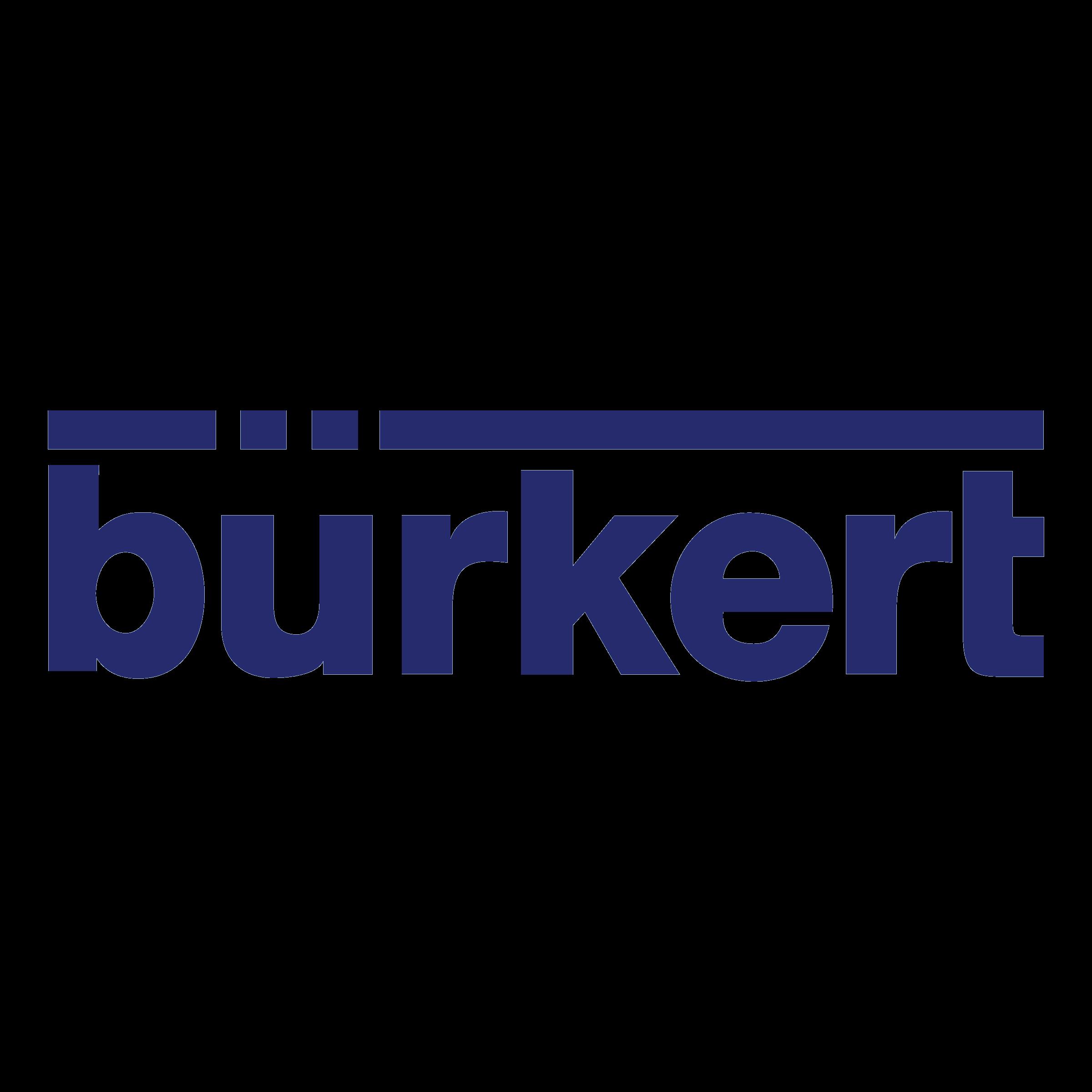 the business development school - burkert logo