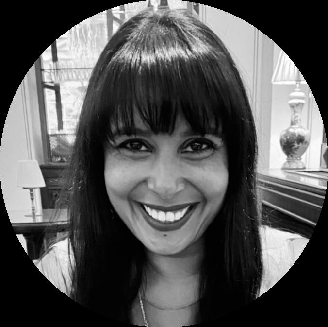 the business development school - Erica Pew
